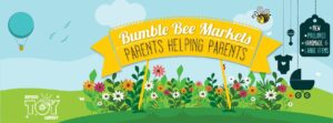 bumble bee markets